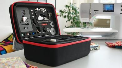 Picture of Bernina Accessory Case