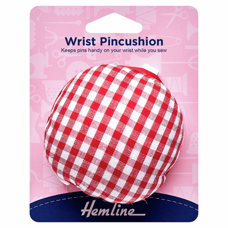 Picture of Wrist Pin Cushion
