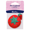 Picture of Pin Cushion