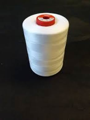 Picture of Astra 1000mtr reel White