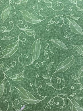 Picture of Moda Fabric Floral 48643/19