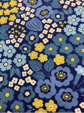 Picture of Moda Floral 10070/14