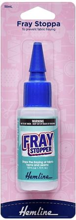 Picture of Fray Stopper