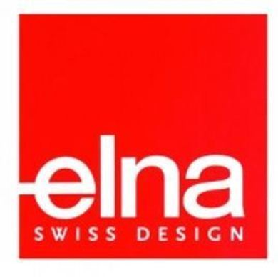 Picture for category Elna