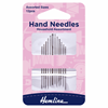Picture of Hand Sewing Needles