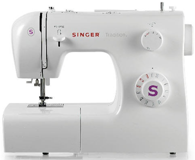 Picture of Singer 2263