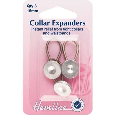 Picture of Collar Expanders