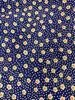 Picture of Poly-Cotton Print Blue 45B