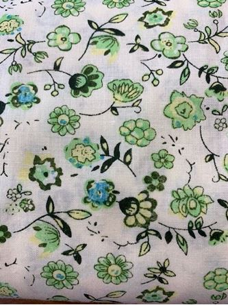 Picture of Cotton fabric 112020