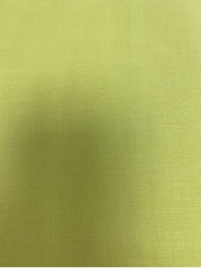 """Picture of  Yellow Cotton 60"""" 2metres"""