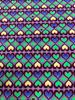 Picture of SALE Jersey Fabric 1.5 metres