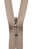 Picture of Concealed Zip: 20cm: Fawn 573