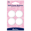Picture of Self Cover Buttons 29mm