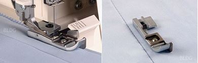 Picture of Baby Lock Blind Hem B5002S02A