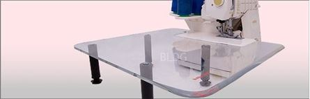 Picture of Baby Lock CT-1E Extension Table