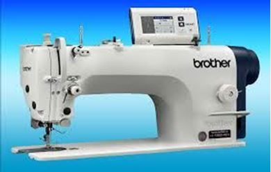 Picture of Brother S-7220D Needle Feed Lockstitch Machine