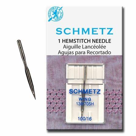 Picture of Schmetz Wing Needle