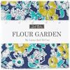 Picture of Moda Flour Garden Charm Pack