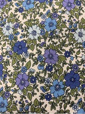 Picture of Cotton fabric CP0223
