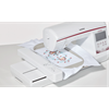 Picture of Brother Innov is 870SE Embroidery Machine