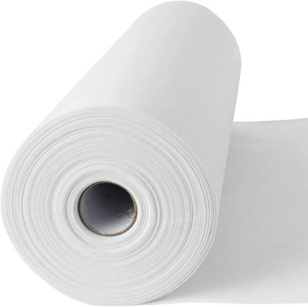 Picture of Stitch N Tear - 30cm wide 50 metre roll