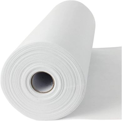 "Picture of Stitch N Tear - 45cm (18"") 50 metre roll"