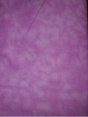 Picture of Marble Cotton Lavender 27
