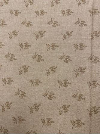 Picture of 85cm Cathy Hall Andover SALE Fabric