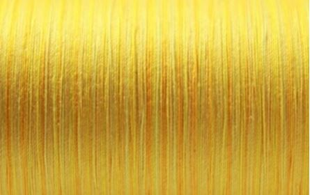 Picture of YLI Quilting Thread Sunrise