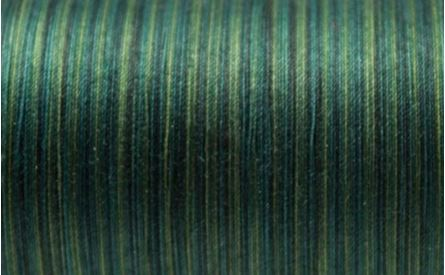 Picture of YLI Quilting Thread Forest