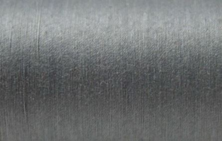 Picture of  YLI Quilting Thread DK Grey