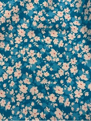Picture of 150cm Rose and Hubble Fabric SALE Fabric
