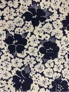 Picture of Paintbrush AT922 70cm piece SALE Fabric