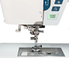 Picture of Janome Atelier 6 Sewing Machine