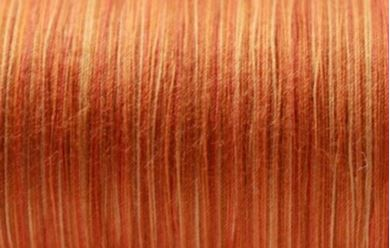 Picture of YLI Quilting Thread Aspen Gold
