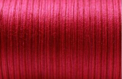 Picture of YLI Quilting Thread Napa Valley Wine
