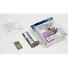 Picture of Brother F084AP Binding Buttonhole Foot 2 A Series & Innov-is