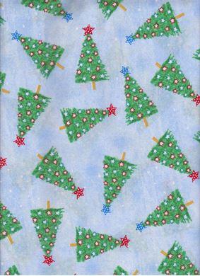 Picture of Xmas Tis' The Season Holiday Prints 49692