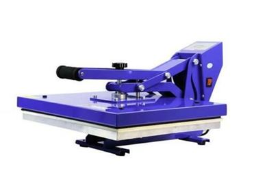 Picture of Clam Heat Press 40 X 50cm
