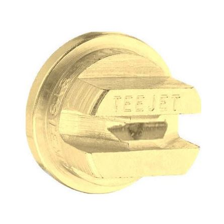Picture of Mister T2 spray brass nozzles