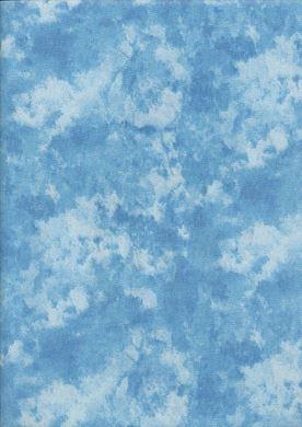 Picture of Sparkle Blender JLC0256 Sky