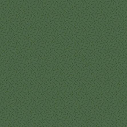 Picture of Bijoux 8705 G