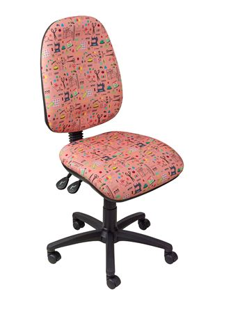 Picture of Horn Hobby Chair