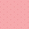 Picture of Andover Fabric Sparkler 9594 E Pink