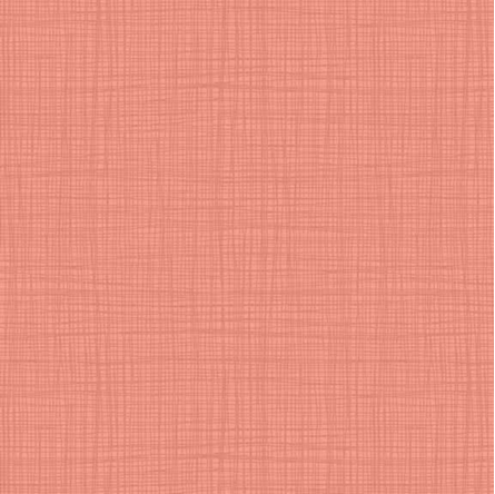 Picture of Makower Fabric Linea 1524 P4