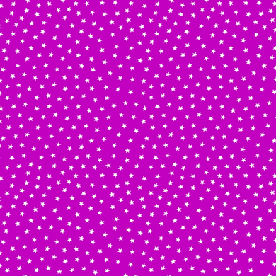 Picture of Andover Fabric Starbright 9166 Pink E