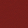 Picture of Andover Fabric D 9004 C Red