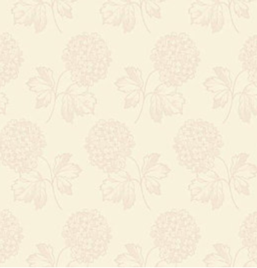 Picture of Andover Fabric  8506  L