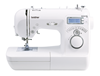 Picture of  Brother Innovis 15 Sewing Machine SALE