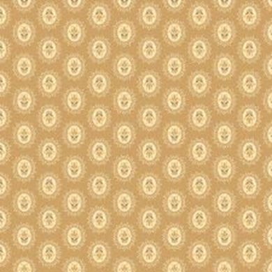 Picture of Andover Fabrics 8616 C N